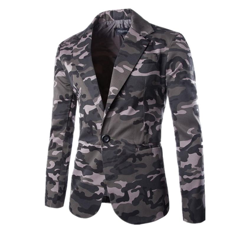 achetez en gros pas cher costume militaire vestes hommes en ligne des grossistes pas cher. Black Bedroom Furniture Sets. Home Design Ideas