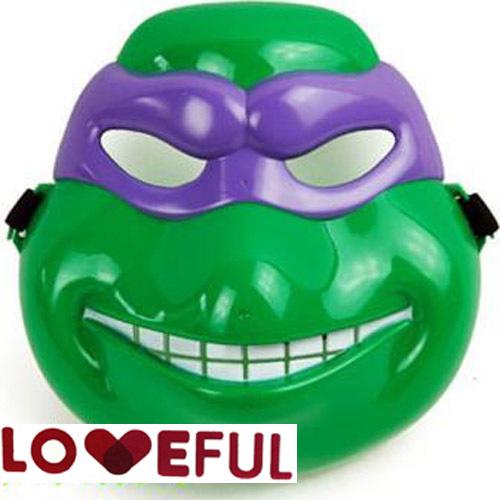Hoge kwaliteit coloring maskers voor kids koop goedkope for Goedkope trappenmaker
