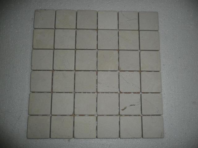 makrana marble flooring designs