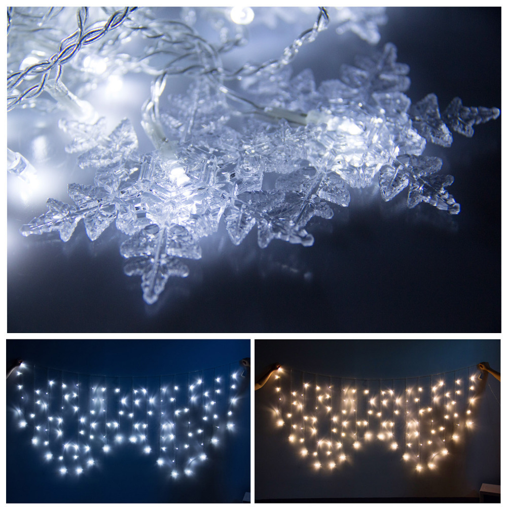 Popular Led Christmas Lights Clearance-Buy Cheap Led Christmas Lights Clearance lots from China ...