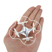 2016 New Mini Pocket Drone 2.4G 4CH 6-axis Gyro Remote Control Portable Helicopter M9912 Professional RC Quadcopter Flying Toys