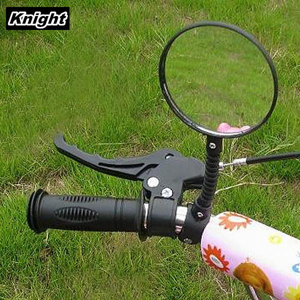 Рули для велосипеда из Китая