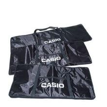 2016 new 88 key general universal keyboard bag package electronic piano bag waterproof electronic organ bag Instrument Bags(China (Mainland))
