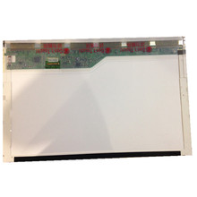 "100% test 14.1"" WXGA LED DISPLAY LTN141AT16 LP141WX5 TPP1 B141EW05 V5 N141I6-D11 Display matrix FOR DELL E6410 E5410 LCD SCREEN(China (Mainland))"