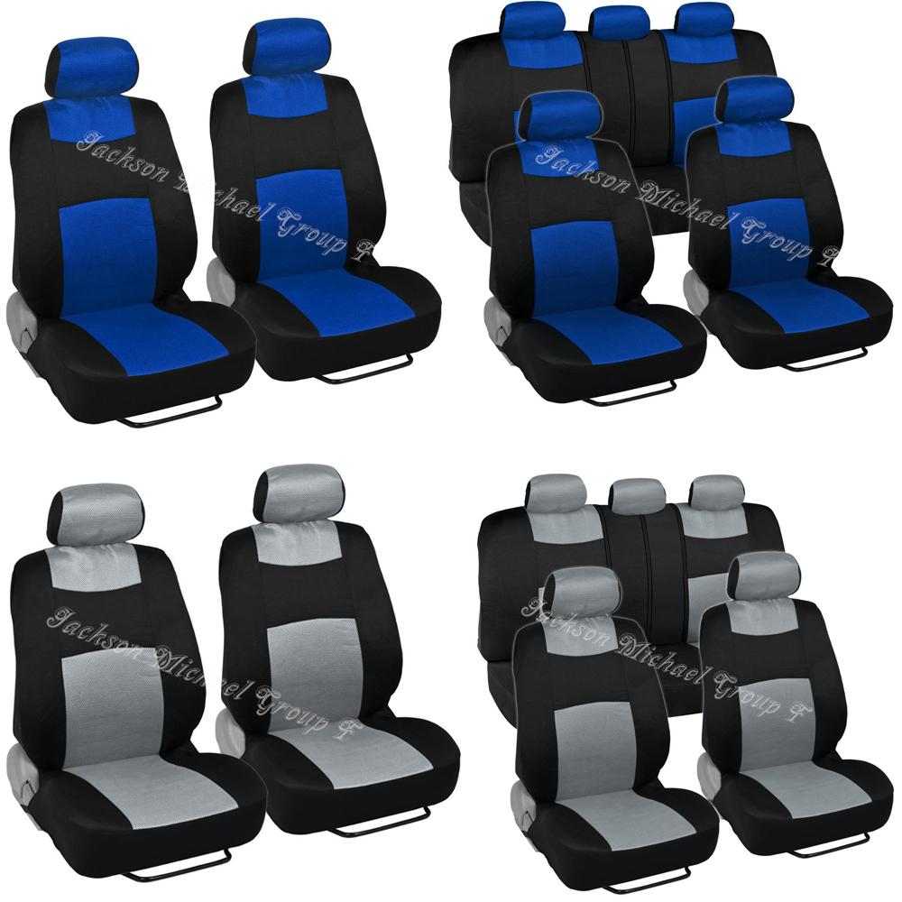 Universal car seat cover Opel Astra h j g mokka insignia Cascada corsa adam ampera Andhra zafira car accessories  +free shiping<br><br>Aliexpress
