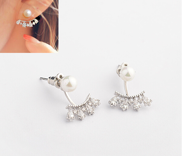 earring clasp types reviews shopping earring