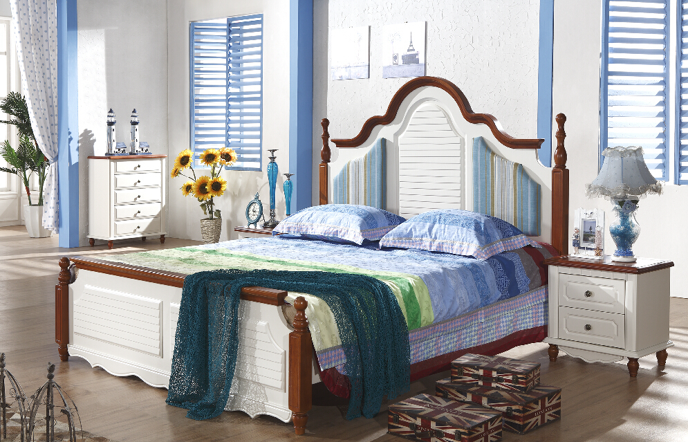 Mediterranean style bedroom furniture for Mediterranean style bedroom furniture
