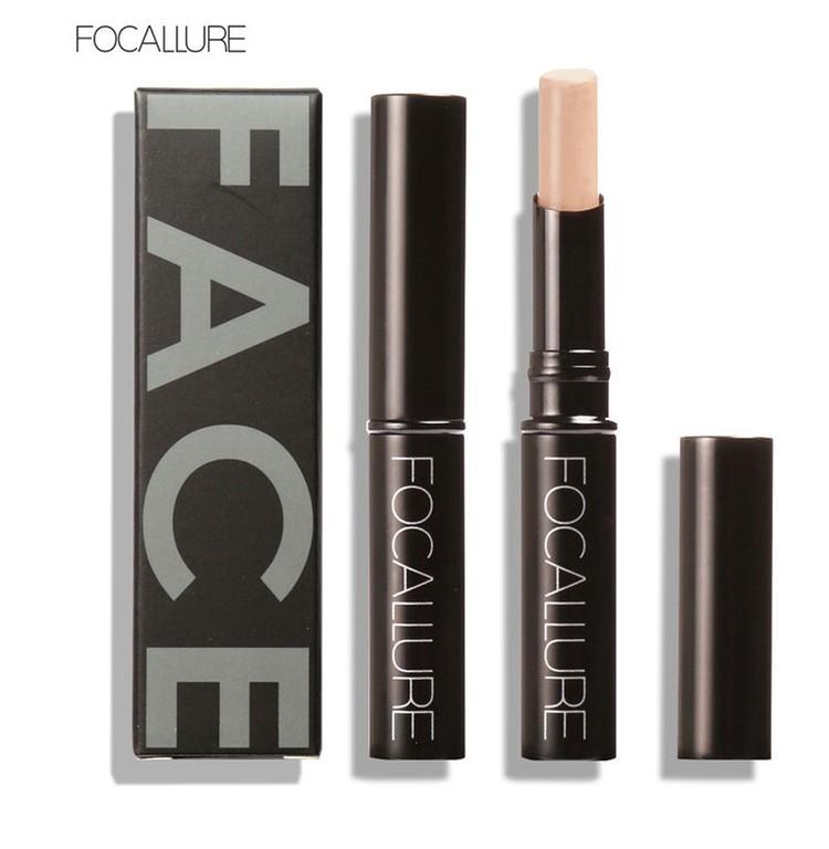 profession  Concealer Stick Face Foundation Lasting nature Cover dark circles freckles Face concealer Concealer liquid eyes