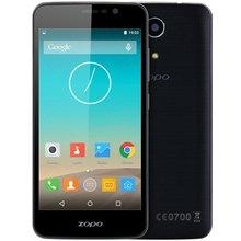 "Original ZOPO Hero 1 Android 5.1 4G Smartphone 5.0 ""  MTK6735 64bit Quad Core 1.3GHz 2GB /16GB Dual Sim OTG Smart Cellphone(China (Mainland))"
