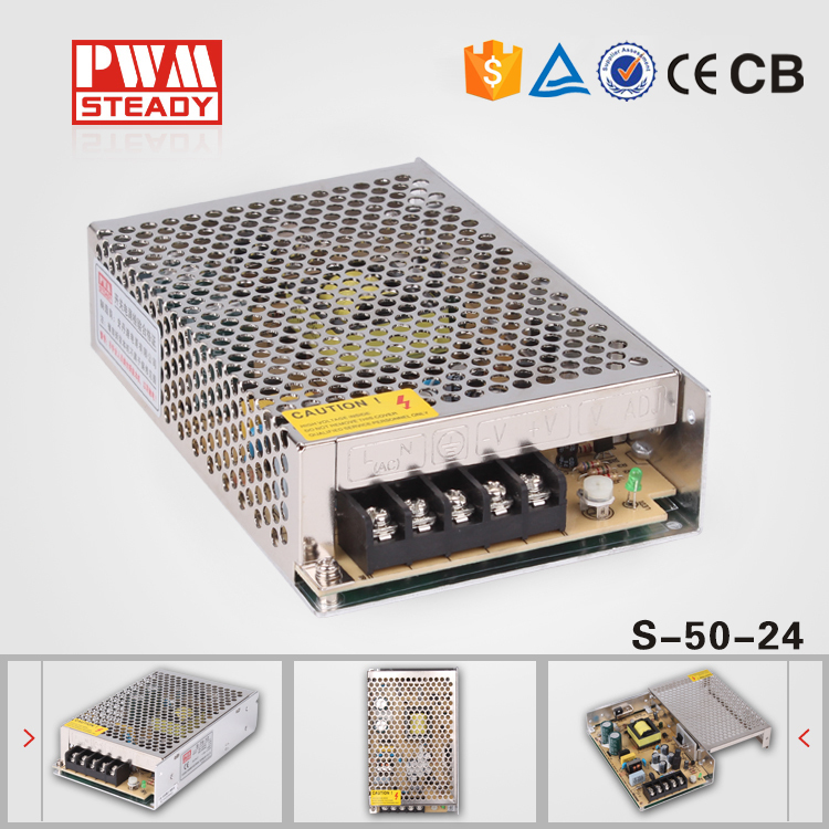 uk alibaba express power supply components diagram ,50W 12 v 4a,switching power industrial power supply(China (Mainland))