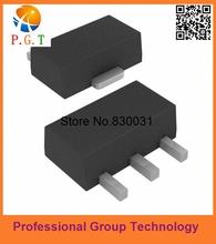 1NJM78L09UA-TE1 IC REG LDO 9V 0.1A SOT89 Voltage Regulators chip - Professional Group Technology store