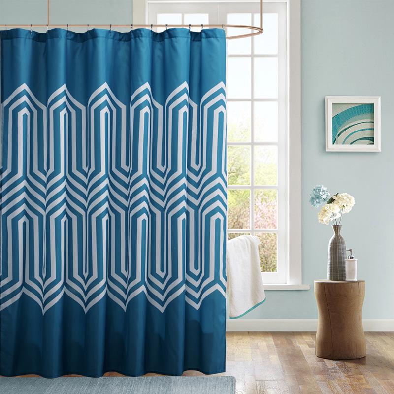 retro duschvorhang kaufen billigretro duschvorhang partien aus china retro duschvorhang. Black Bedroom Furniture Sets. Home Design Ideas