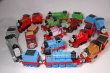 wholesale train models