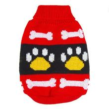 Buy Cute Pet Dog Sweater Clothes XS S M L XL XXL- Puppy Coat Soft Warm Jacket Large for $2.17 in AliExpress store