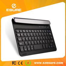 7, 8 inch universal foldable Bluetooth keyboard Spanish new Bluetooth Bluetooth Keyboard