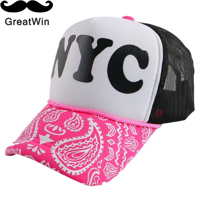 get cheap cool snapback hats aliexpress