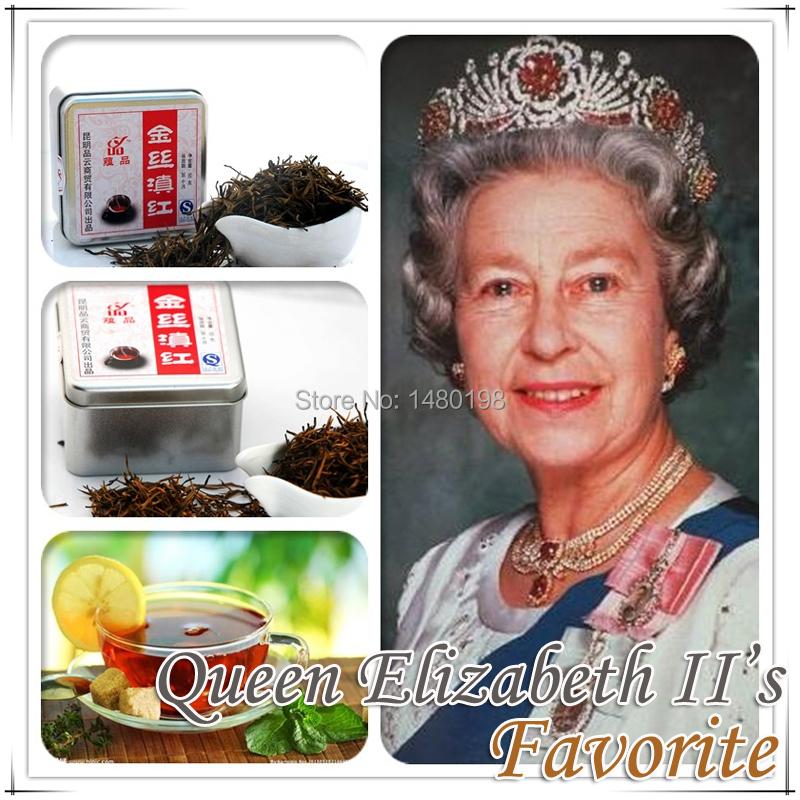 Grade A Black Tea of Yunnan Fengqing Single Bud, Gift Box Tea Dian Hong Made in China, High Quality Tea Buy Direct from China<br><br>Aliexpress