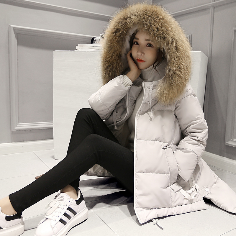 3xl Long Hooded Parkas Womens White Mon Down Winter Jackets And Coats Manteau Doudoune Femme Abrigos Y Chaquetas Mujer Invierno