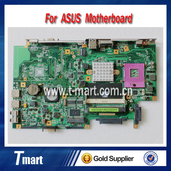 100% Original for ASUS T12C motherboard System board working well and fully tested(China (Mainland))