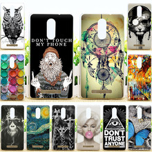 Buy Cool Design Soft TPU Case Xiaomi Redmi Note 3 Note3 Pro Soft Silicone Back Cover Phone Case Hongmi Redmi Note 3 Note3 Co.,Ltd) for $1.20 in AliExpress store