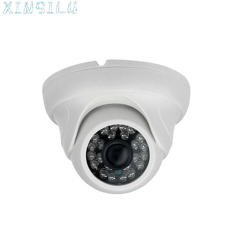 IR Analog IP Mini Ball Style 20m IR Range Dome Camera Review BE-DIBA80M PAL CCTV Camera Home Security Camera Surveillance Mar3(China (Mainland))