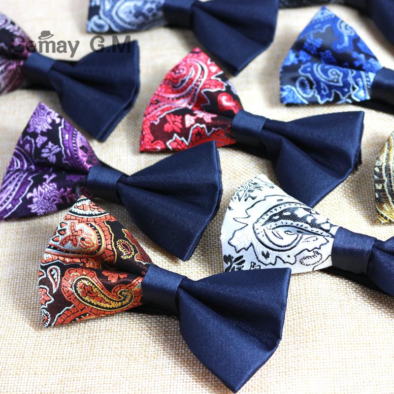 popular cheap paisley tiesbuy cheap cheap paisley ties