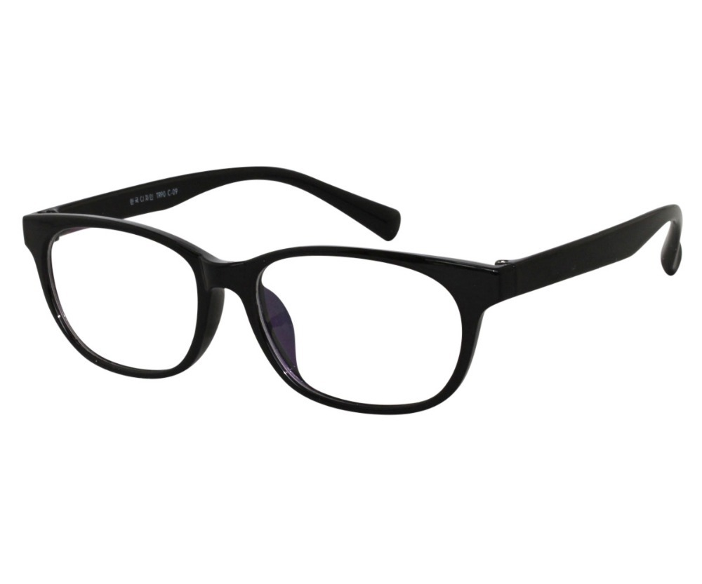 free shipping reading glasses customize magnification