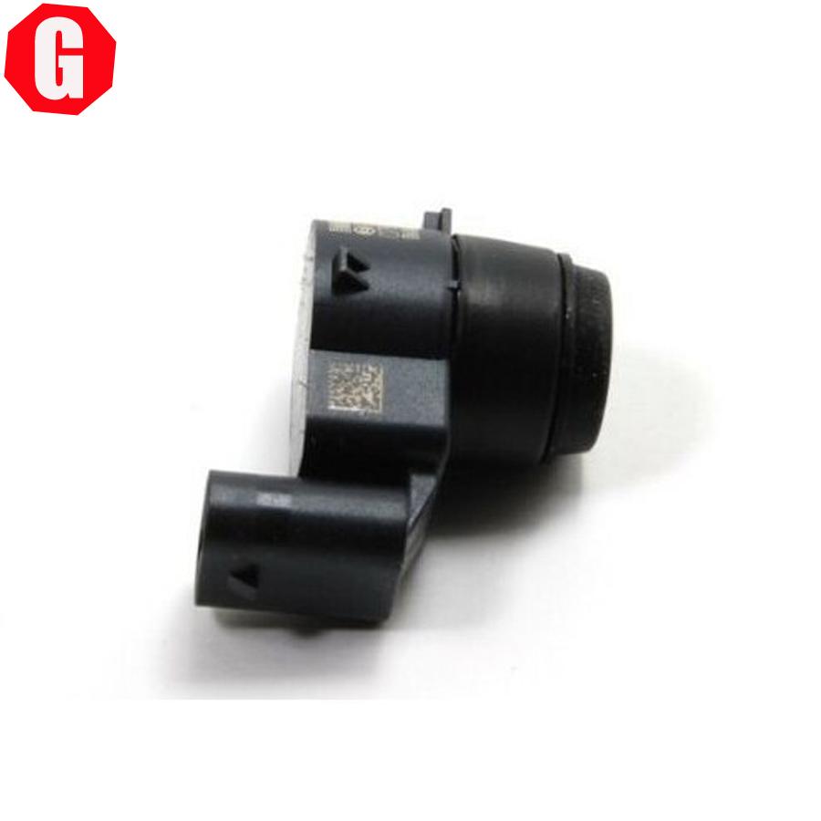 Free shipping! 66 20 6 934 308 Car Parktronic PDC Parking Sensor For B MW 66206934308 Auto Part Car Park Assist Sensor<br><br>Aliexpress