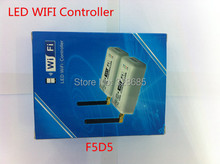 led controller rgb price