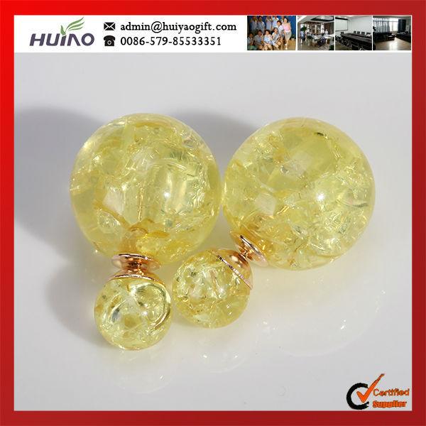 HY-6638 EARRING (5)