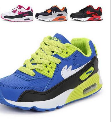 2016 New Comfortable Light Children Shoes,Sport Kids Shoes Boys,Boys Shoes For Girls,Wearable Girls Trainers Kids,Sneakers Child(China (Mainland))