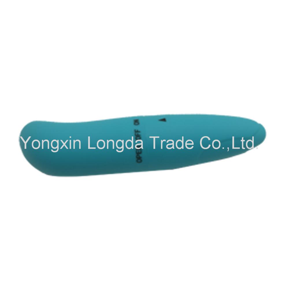 Strapless strap on sex buy