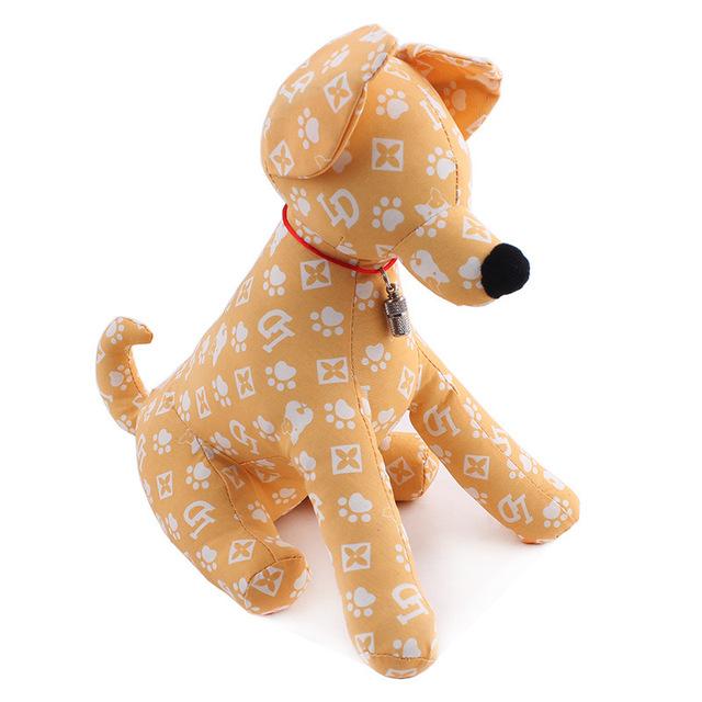 2015 fashion pet identification tag puppy dog collar pendant alloy anti-lost device