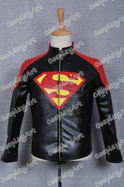 High Quality Superhero Costumes Costume High Quality Movie