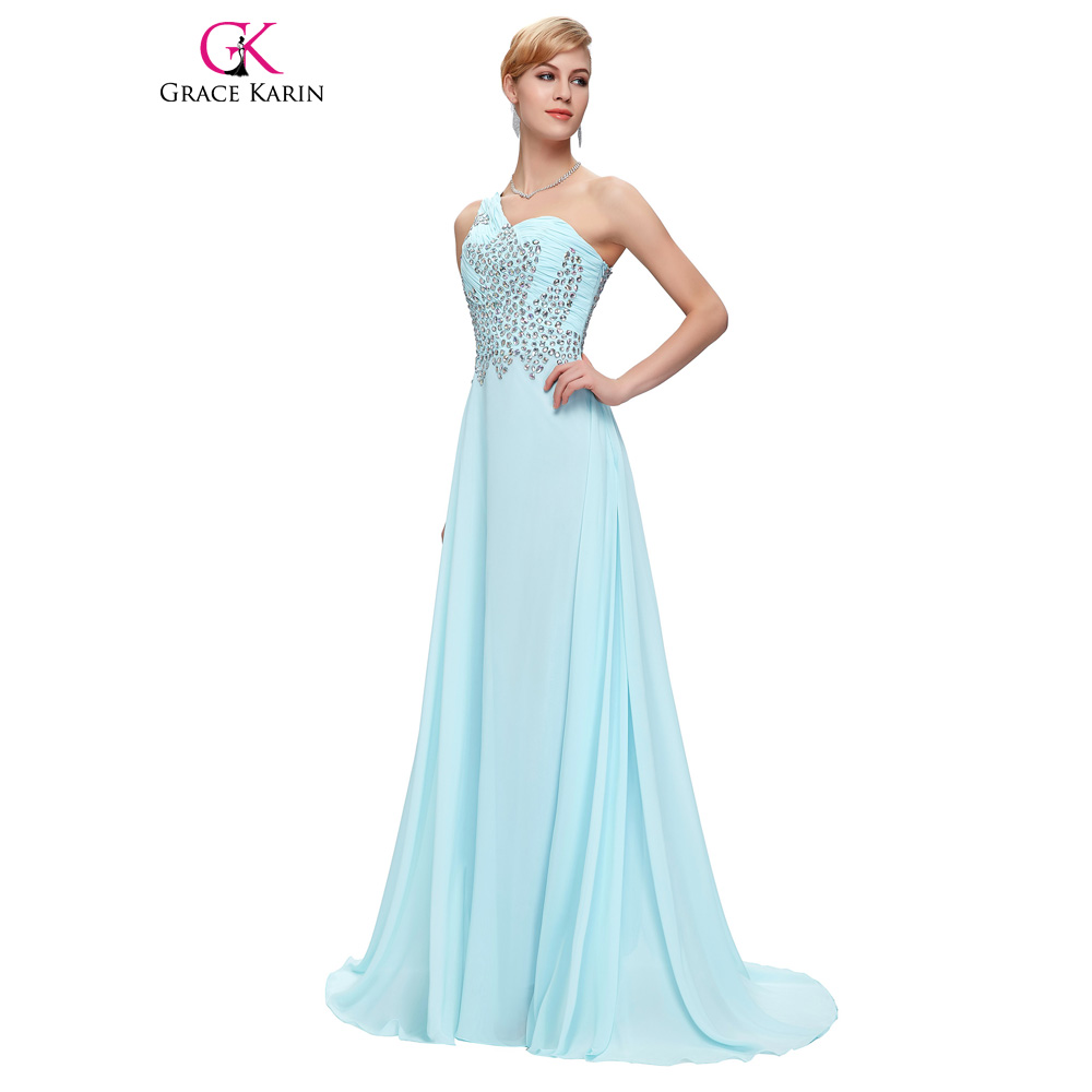 light blue bridesmaid dresses promotionshop for