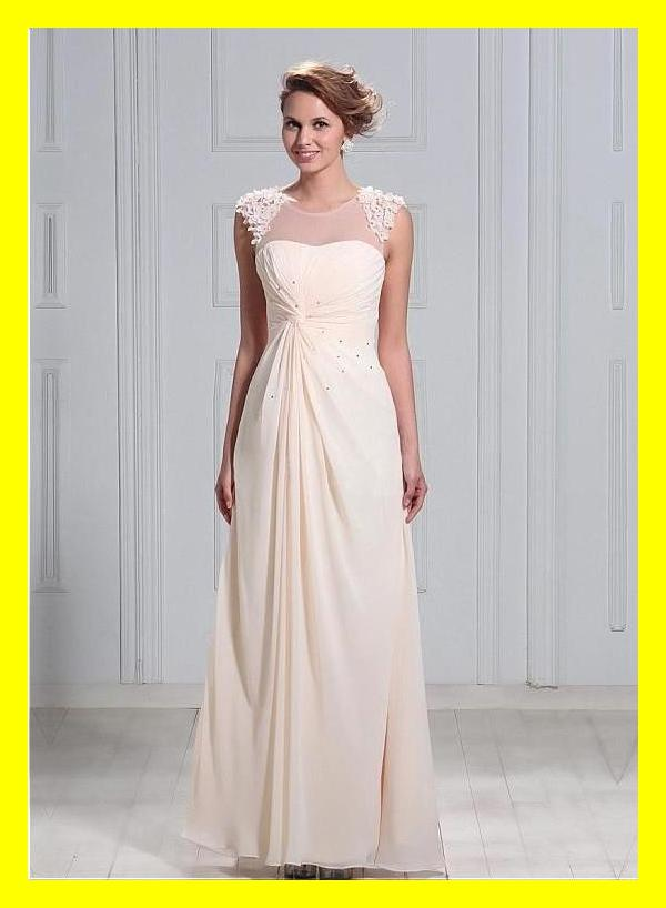 Sarah danielle mother of the bride dresses discount for Plus size wedding dresses cleveland ohio