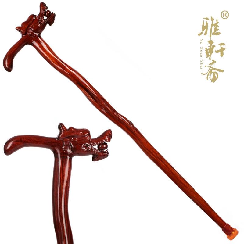 Деревянные ремесла из Китая