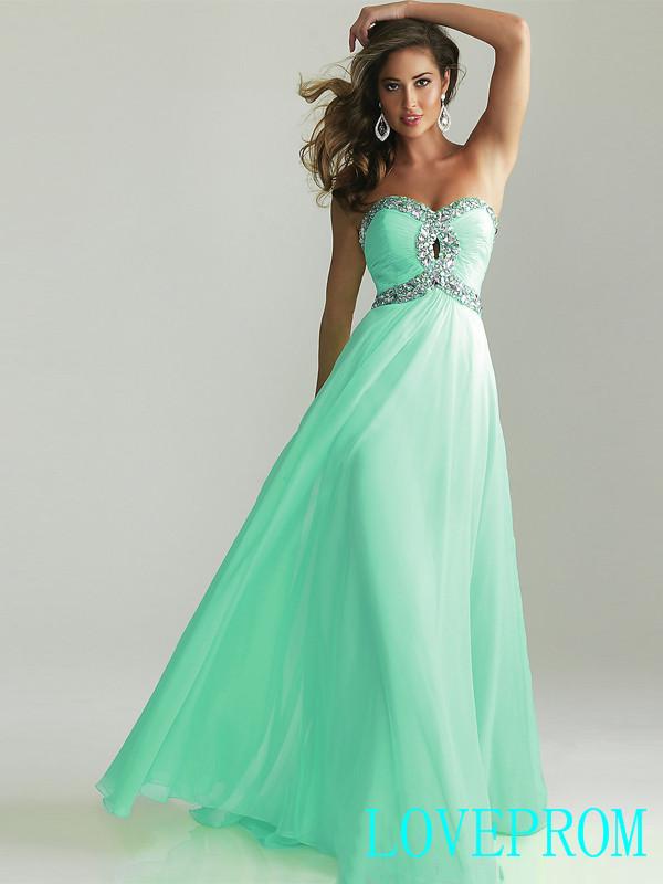 San Antonio Prom Dresses - Vosoi.com