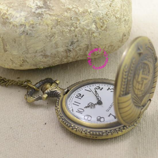фото кварцевых часов в древности автомобилей России
