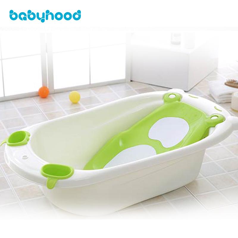 Baby bath tub comparison safety first infant bathtub bath for Best bathtubs 2016