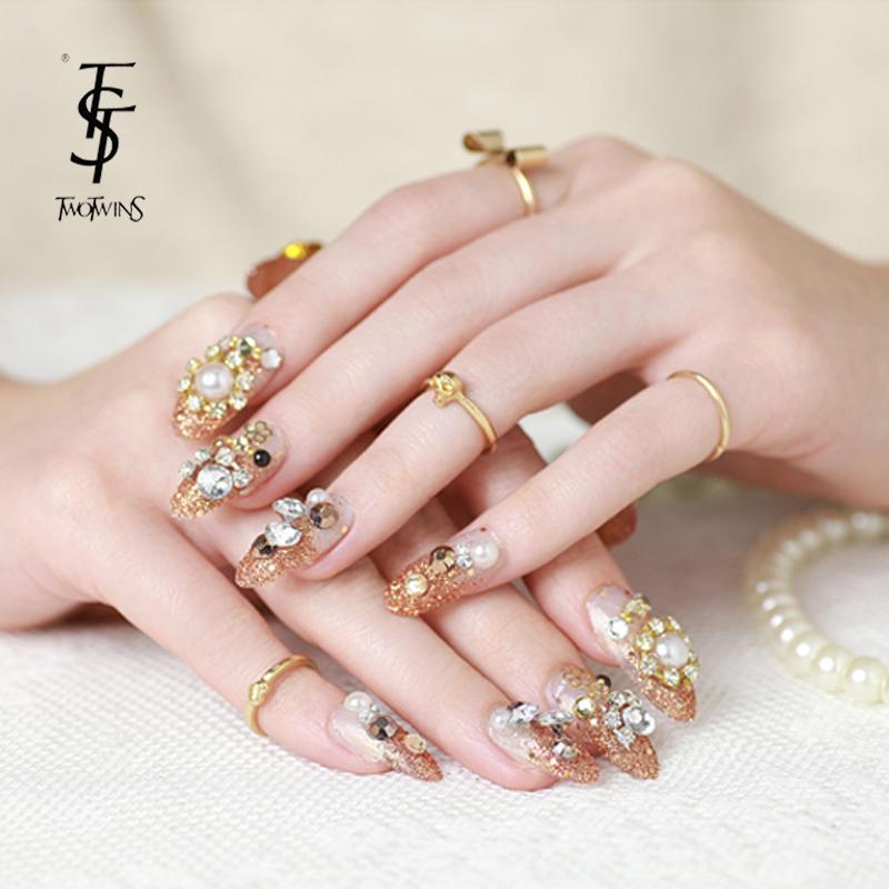Image Result For Home Design Free Diamonds