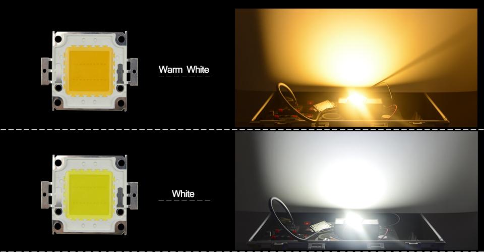 LED---50W-7-2_05