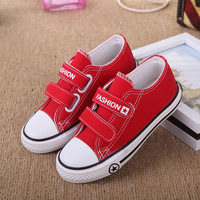 Kids Canvas Shoes boys and girls breathable canvas shoes  casual sneakers low kids sneakers boys girls  shoes