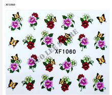 wholesale nail stickers
