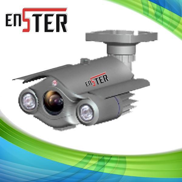 IP66 Waterproof Bullet Camera CCTV analog camera EST-W7560 SONY EFFIO-E 700TVL,CCD ,DWDR,OSD,DNR  Infrared  VIDEO CAMERA .<br><br>Aliexpress