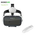 Original Xiaozhai BOBOVR Z4 Virtual Reality 3D VR Glasses Private Theater for 3 5 6 0