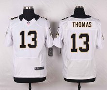 100% Stitiched,New Orleans,Thomas Kenny Vaccaro Jamarca Sanford for mens Sheldon Rankins blank Elite for men,camouflage(China (Mainland))