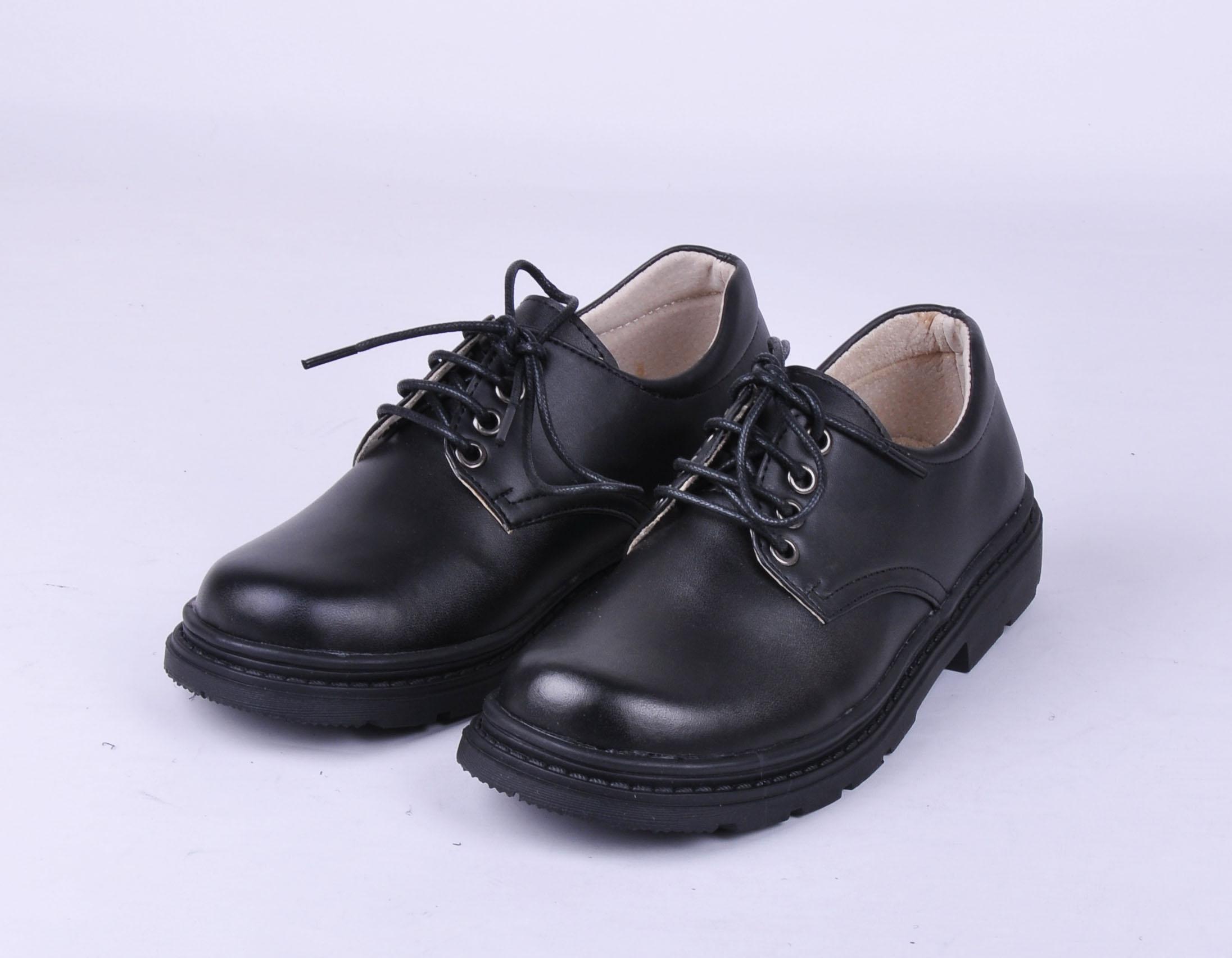 Cheap Black Dress Shoes Male