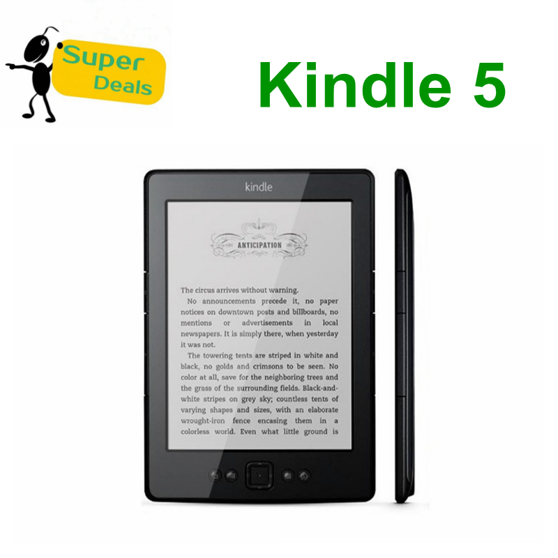 which ebook reader to buy singapore   the best free