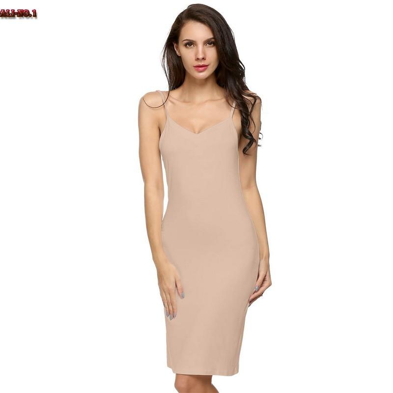 Compra se oras ropa interior slips online al por mayor de china mayoristas de se oras ropa - Ropa interior xxl ...